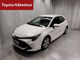 TOYOTA COROLLA, Autot, Helsinki, Tori.fi