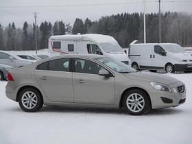 Volvo S60, Autot, Kruunupyy, Tori.fi