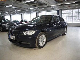 BMW 320, Autot, Kauhava, Tori.fi