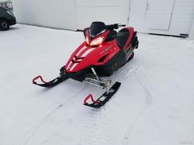 Yamaha RS Vector, Moottorikelkat, Moto, Sotkamo, Tori.fi
