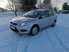 Ford Focus, Autot, Nakkila, Tori.fi