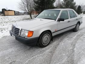 Mercedes-Benz 300, Autot, Nakkila, Tori.fi