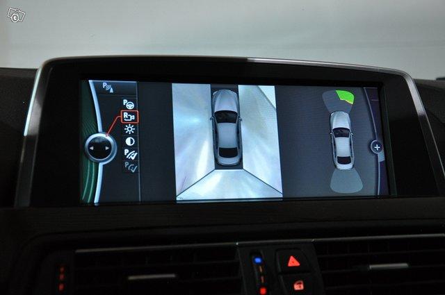 BMW 640 17