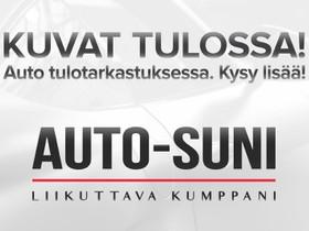 Skoda Rapid, Autot, Kouvola, Tori.fi