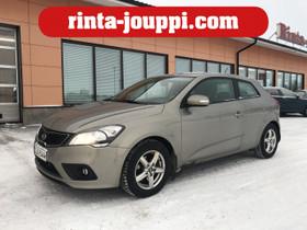 Kia Pro_cee'd, Autot, Laihia, Tori.fi