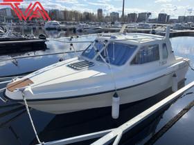 Belmar 575 CA, Moottoriveneet, Veneet, Lempäälä, Tori.fi