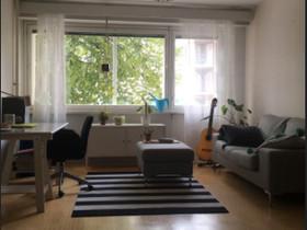 2H, 54m², Kauppakatu, Lappeenranta, Vuokrattavat asunnot, Asunnot, Lappeenranta, Tori.fi