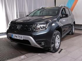 Dacia DUSTER, Autot, Kemi, Tori.fi