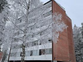 Riihimäki Uramo Viertolantie 16 3h, k, kph/wc ja l, Myytävät asunnot, Asunnot, Riihimäki, Tori.fi
