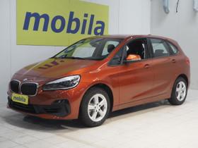BMW 2-SARJA, Autot, Lempäälä, Tori.fi
