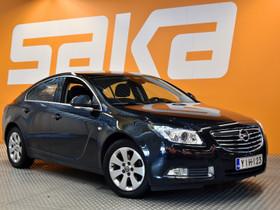 Opel Insignia, Autot, Lappeenranta, Tori.fi