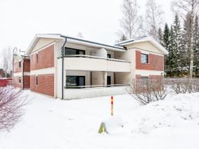 Seinäjoki Huhtala Vuorenmaanrinne 26 3h+k+s, Myytävät asunnot, Asunnot, Seinäjoki, Tori.fi