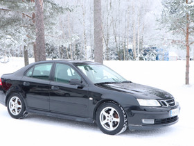 Saab 9-3, Autot, Hämeenlinna, Tori.fi