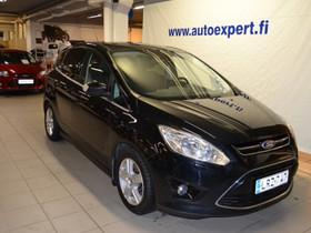 Ford C-Max, Autot, Tuusula, Tori.fi