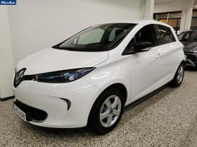 Renault Zoe, Autot, Espoo, Tori.fi