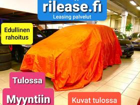 Fiat Doblo, Autot, Vantaa, Tori.fi