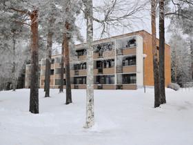 Alavus Tusa Haverintie 24 3h+k, Myytävät asunnot, Asunnot, Alavus, Tori.fi
