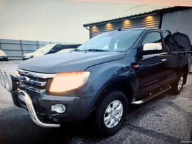 Ford Ranger, Autot, Kokkola, Tori.fi