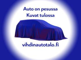 RENAULT GRAND SCENIC, Autot, Vihti, Tori.fi
