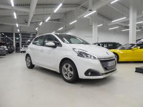 Peugeot 208, Autot, Lappeenranta, Tori.fi