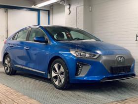 Hyundai Ioniq Electric, Autot, Tampere, Tori.fi