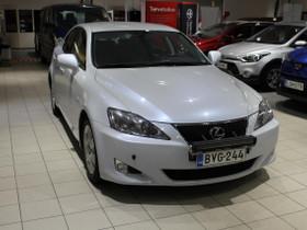 Lexus IS, Autot, Kemijärvi, Tori.fi