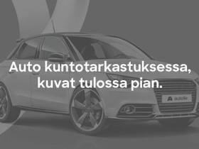 Tesla Model X, Autot, Vantaa, Tori.fi