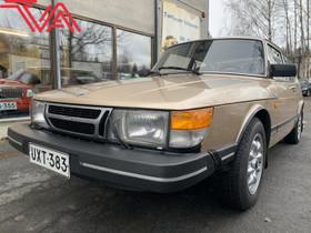 Saab 900, Autot, Lempäälä, Tori.fi