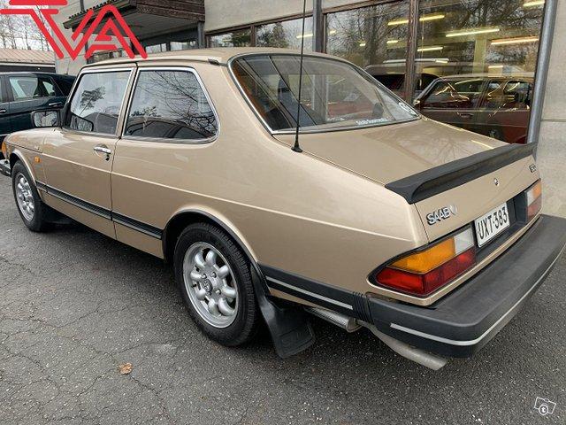 Saab 900 2