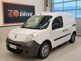 Renault Kangoo, Autot, Pirkkala, Tori.fi