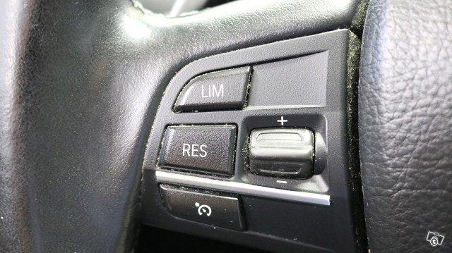 BMW 525 19