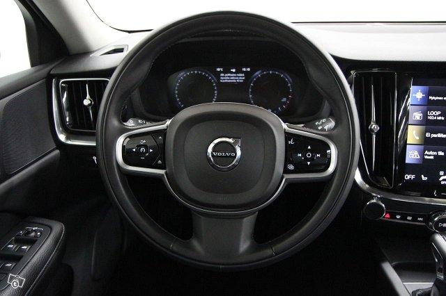 Volvo V60 7