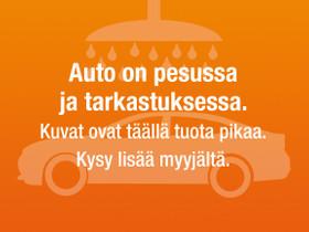 Ford FIESTA, Autot, Lempäälä, Tori.fi