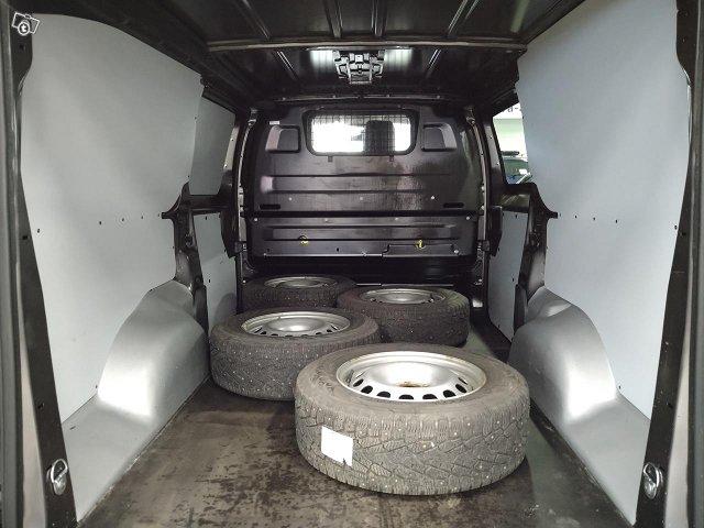 Toyota Proace 4
