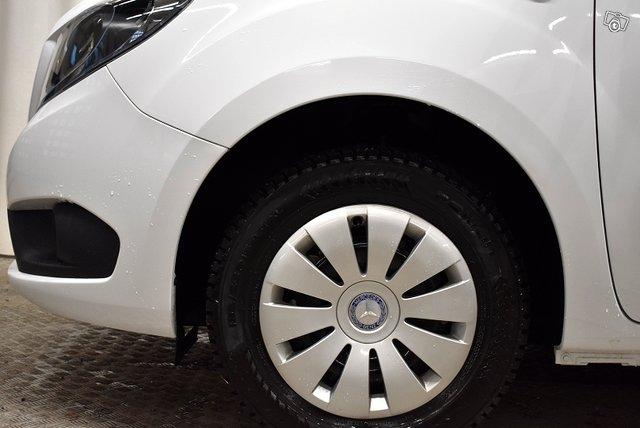 Mercedes-Benz CITAN 7