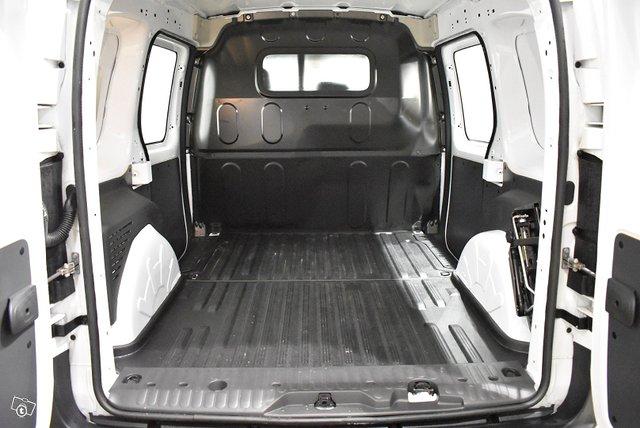 Mercedes-Benz CITAN 14