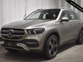 Mercedes-Benz GLE, Autot, Tampere, Tori.fi
