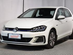 Volkswagen GOLF, Autot, Raisio, Tori.fi