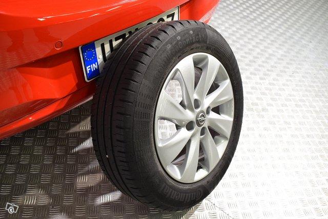 Opel CORSA 15