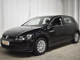 Volkswagen GOLF, Autot, Tampere, Tori.fi