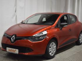 Renault CLIO, Autot, Tampere, Tori.fi