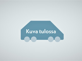 Toyota Corolla, Autot, Hyvinkää, Tori.fi