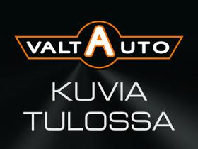 Fiat 500, Autot, Raisio, Tori.fi
