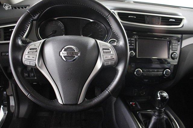 Nissan X-TRAIL 9