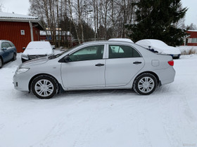 Toyota Corolla, Autot, Raahe, Tori.fi