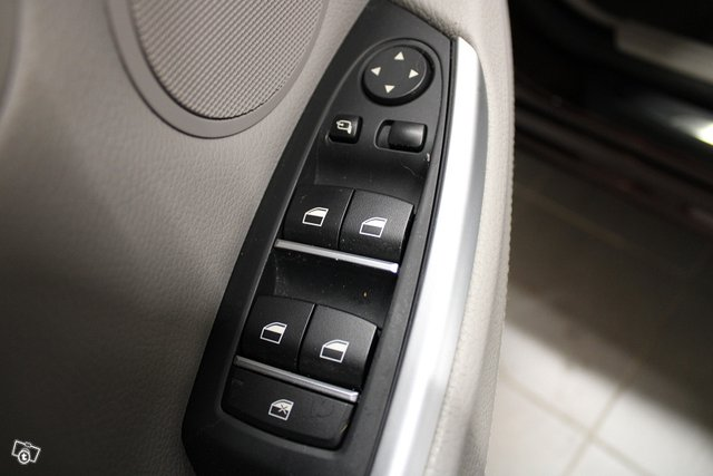 BMW 535 25