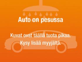Chevrolet CRUZE, Autot, Oulu, Tori.fi