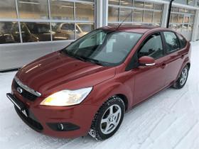 Ford Focus, Autot, Raasepori, Tori.fi