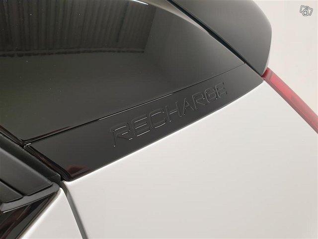 Volvo XC40 7