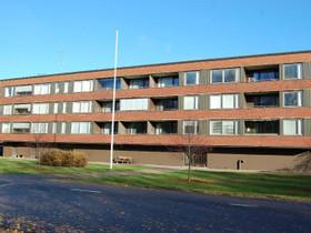 2H, 58m², Keskustie , Kouvola, Vuokrattavat asunnot, Asunnot, Kouvola, Tori.fi